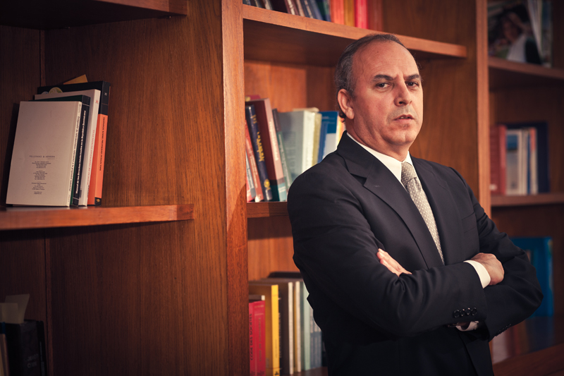 Alberto A.Bordas Alfau