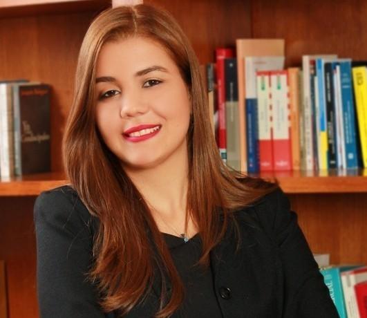 Farah Massiel Rodríguez